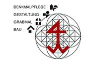 steinmetze_logo.png