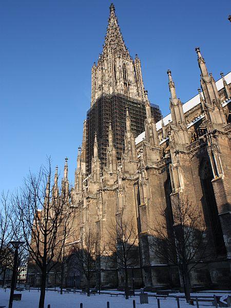 Naturstein Münster rekonstruktion gestaltung naturstein restaurierung reinhold herbst gmbh co kg
